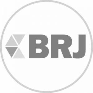 www.brcommunity.com