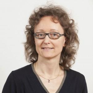Margherita Boekenoogen