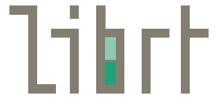 LibRT Retina Logo
